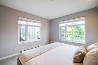 "Photo 24: 460 E 11TH Avenue in Vancouver: Mount Pleasant VE Townhouse for sale in ""The Block"" (Vancouver East)  : MLS®# R2487828"