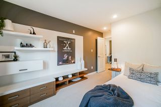 "Photo 33: 460 E 11TH Avenue in Vancouver: Mount Pleasant VE Townhouse for sale in ""The Block"" (Vancouver East)  : MLS®# R2487828"