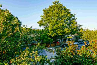 """Photo 37: 460 E 11TH Avenue in Vancouver: Mount Pleasant VE Townhouse for sale in """"The Block"""" (Vancouver East)  : MLS®# R2487828"""