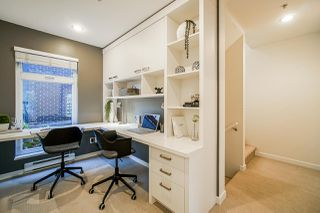 """Photo 34: 460 E 11TH Avenue in Vancouver: Mount Pleasant VE Townhouse for sale in """"The Block"""" (Vancouver East)  : MLS®# R2487828"""