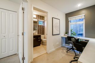 "Photo 35: 460 E 11TH Avenue in Vancouver: Mount Pleasant VE Townhouse for sale in ""The Block"" (Vancouver East)  : MLS®# R2487828"