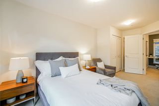 """Photo 30: 460 E 11TH Avenue in Vancouver: Mount Pleasant VE Townhouse for sale in """"The Block"""" (Vancouver East)  : MLS®# R2487828"""