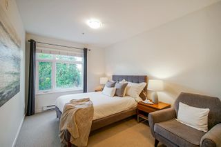 """Photo 29: 460 E 11TH Avenue in Vancouver: Mount Pleasant VE Townhouse for sale in """"The Block"""" (Vancouver East)  : MLS®# R2487828"""