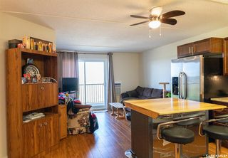 Photo 4: 302 135 Beaudry Crescent in Martensville: Residential for sale : MLS®# SK822176