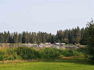 Photo 10: 36 Hauser's Cove: Rural Wetaskiwin County Rural Land/Vacant Lot for sale : MLS®# E4214913