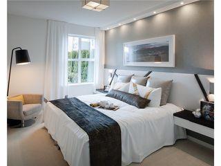 Photo 2: 429 15168 33RD AV in Surrey: Morgan Creek Home for sale ()  : MLS®# F1441205