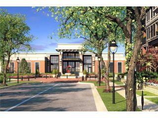 Photo 5: 429 15168 33RD AV in Surrey: Morgan Creek Home for sale ()  : MLS®# F1441205