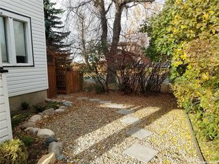 Photo 3: 301 3rd Street East in Wilkie: Residential for sale : MLS®# SK830553