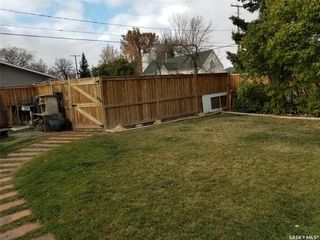 Photo 41: 301 3rd Street East in Wilkie: Residential for sale : MLS®# SK830553