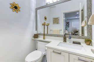 Photo 11: 28 5867 129 Street in Surrey: Panorama Ridge Townhouse for sale : MLS®# R2515216