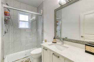Photo 18: 28 5867 129 Street in Surrey: Panorama Ridge Townhouse for sale : MLS®# R2515216