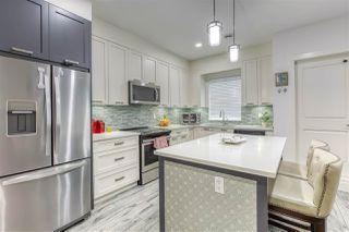 Photo 4: 28 5867 129 Street in Surrey: Panorama Ridge Townhouse for sale : MLS®# R2515216