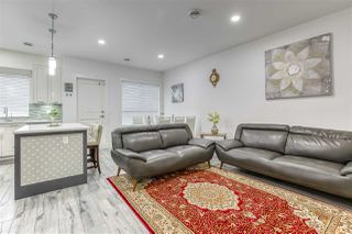 Photo 9: 28 5867 129 Street in Surrey: Panorama Ridge Townhouse for sale : MLS®# R2515216
