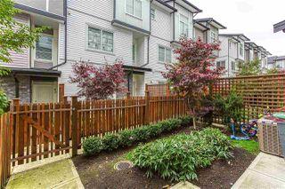 Photo 2: 28 5867 129 Street in Surrey: Panorama Ridge Townhouse for sale : MLS®# R2515216