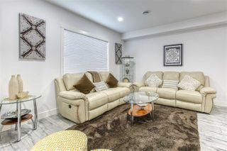 Photo 10: 28 5867 129 Street in Surrey: Panorama Ridge Townhouse for sale : MLS®# R2515216