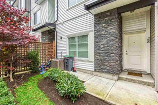 Photo 3: 28 5867 129 Street in Surrey: Panorama Ridge Townhouse for sale : MLS®# R2515216