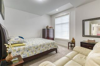 Photo 17: 28 5867 129 Street in Surrey: Panorama Ridge Townhouse for sale : MLS®# R2515216
