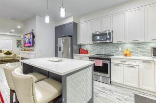 Photo 8: 28 5867 129 Street in Surrey: Panorama Ridge Townhouse for sale : MLS®# R2515216