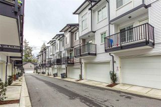 Photo 24: 28 5867 129 Street in Surrey: Panorama Ridge Townhouse for sale : MLS®# R2515216