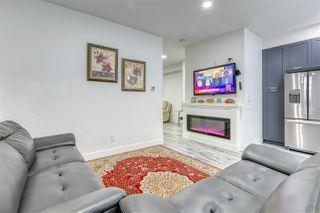Photo 12: 28 5867 129 Street in Surrey: Panorama Ridge Townhouse for sale : MLS®# R2515216