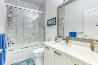 Photo 15: 28 5867 129 Street in Surrey: Panorama Ridge Townhouse for sale : MLS®# R2515216