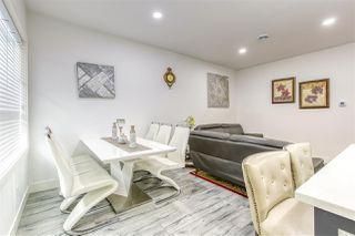 Photo 7: 28 5867 129 Street in Surrey: Panorama Ridge Townhouse for sale : MLS®# R2515216