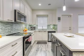 Photo 5: 28 5867 129 Street in Surrey: Panorama Ridge Townhouse for sale : MLS®# R2515216