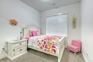 Photo 13: 28 5867 129 Street in Surrey: Panorama Ridge Townhouse for sale : MLS®# R2515216