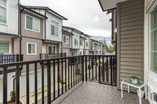 Photo 20: 28 5867 129 Street in Surrey: Panorama Ridge Townhouse for sale : MLS®# R2515216