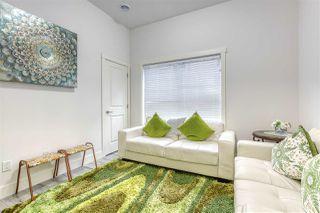 Photo 21: 28 5867 129 Street in Surrey: Panorama Ridge Townhouse for sale : MLS®# R2515216
