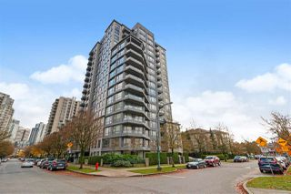 "Main Photo: 317 3520 CROWLEY Drive in Vancouver: Collingwood VE Condo for sale in ""THE MILLENIO"" (Vancouver East)  : MLS®# R2521318"