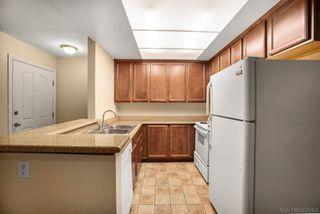 Photo 7: OCEANSIDE Condo for sale : 1 bedrooms : 432 Edgehill Ln #14