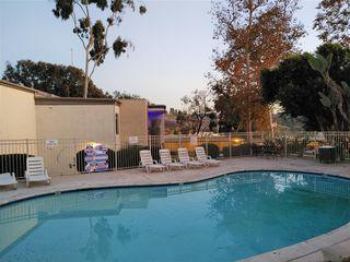 Photo 22: OCEANSIDE Condo for sale : 1 bedrooms : 432 Edgehill Ln #14