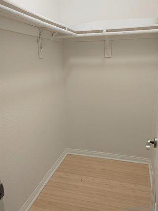 Photo 14: OCEANSIDE Condo for sale : 1 bedrooms : 432 Edgehill Ln #14