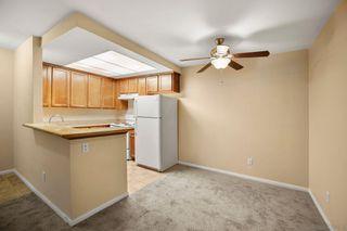 Photo 6: OCEANSIDE Condo for sale : 1 bedrooms : 432 Edgehill Ln #14