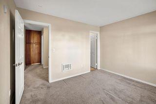 Photo 13: OCEANSIDE Condo for sale : 1 bedrooms : 432 Edgehill Ln #14