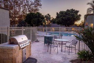 Photo 20: OCEANSIDE Condo for sale : 1 bedrooms : 432 Edgehill Ln #14
