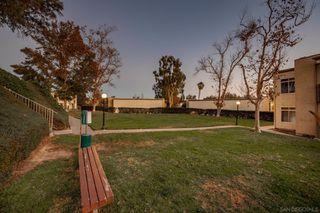 Photo 19: OCEANSIDE Condo for sale : 1 bedrooms : 432 Edgehill Ln #14