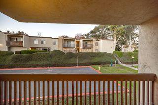 Photo 17: OCEANSIDE Condo for sale : 1 bedrooms : 432 Edgehill Ln #14
