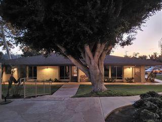 Photo 23: OCEANSIDE Condo for sale : 1 bedrooms : 432 Edgehill Ln #14