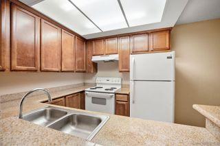 Photo 8: OCEANSIDE Condo for sale : 1 bedrooms : 432 Edgehill Ln #14