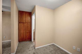 Photo 10: OCEANSIDE Condo for sale : 1 bedrooms : 432 Edgehill Ln #14