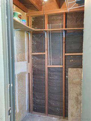 Photo 16: OCEANSIDE Condo for sale : 1 bedrooms : 432 Edgehill Ln #14