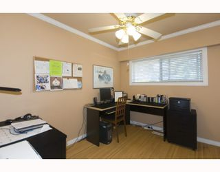 "Photo 7: 2266 E 1ST Avenue in Vancouver: Grandview VE House for sale in ""COMMERCIAL DR."" (Vancouver East)  : MLS®# V795955"