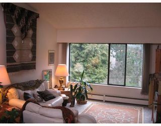 "Photo 3: # 303 2298 MCBAIN AV in Vancouver: Quilchena Condo  in ""ARBUTUS VILLAGE"" (Vancouver West)"