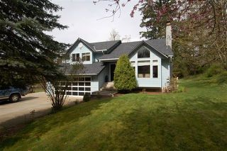 Main Photo: 2087 INDIAN CRESCENT in DUNCAN: House for sale : MLS®# 293544