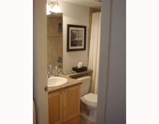 Photo 7: 26 638 West 6th Avenue: Condo for sale : MLS®# V811193