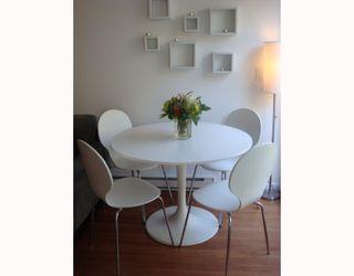 Photo 5: 26 638 West 6th Avenue: Condo for sale : MLS®# V811193