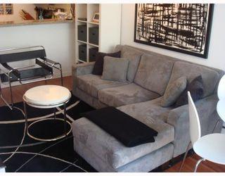 Photo 3: 26 638 West 6th Avenue: Condo for sale : MLS®# V811193
