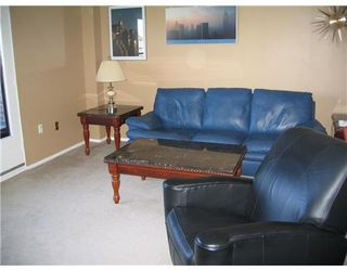 Photo 2: 20 Chesterton Dr, Suite 319 in Nepean: Other for sale : MLS®# 755063
